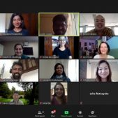 World Disability and Rehabilitation Virtual Conference