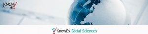KnowEx Social Sciences