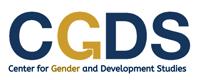 Gender and Development Studies, American University of Iraq, Sulaimani